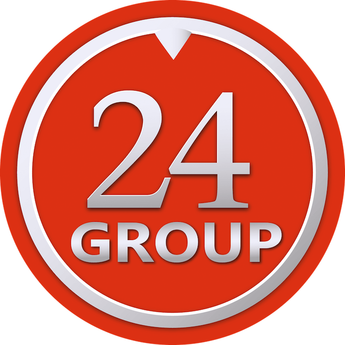 24 Group